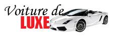 Auto à vendre sur Autoaubaine.com
